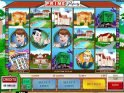 Casino game Prime Property free online