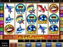 Casino slot game Reel Strike free online