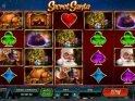 free online game Secret Santa