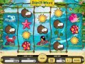 free casino game Super Wave 34 online