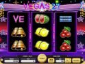 Vegas 27 free casino game slot online