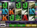Casino game slot Break da Bank Again free online
