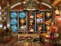 Curious Machine online free slot game