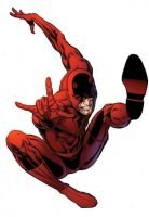 Picture of Daredevil
