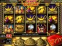 Slot for fun free online Genie´s Fortune
