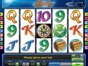 Online free casino game slot Sharky
