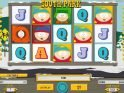 Slot South Park free online no registration no deposit