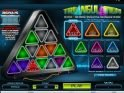Slot for fun Triangulation free online