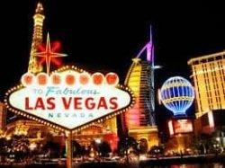 Las Vegas – A Twin Spin nyerőgép témája
