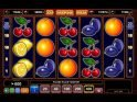 Online casino slot machine 20 Super Hot