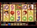 Play casino online slot Dragon Reels
