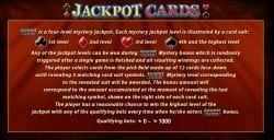 Jackpots of Flaming Hot online slot for fun