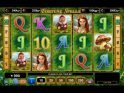 Casino free slot game Fortune Spells