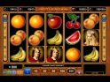 Free online slot machine Fruits Kingdom