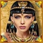 Symbol bonusowy - Grace of Cleopatra