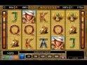 Great Adventure free slot machine online