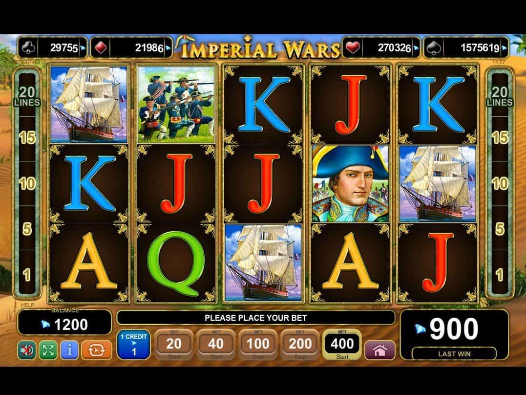 Игровые автоматы импереал играть безплатно игровые автоматы сеифы