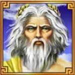 Online free slot machine Olympus Glory