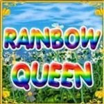 Online free Rainbow Queen slot