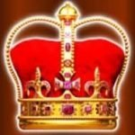 Darmowy automat do gier online Shining Crown