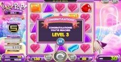 Sugar Pop online free slot machine
