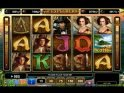 Play free casino game The Explorers