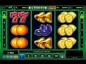 Slot machine Ultimate Hot no deposit