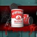 Joc de aparate gratis online Bloody Love fără depunere