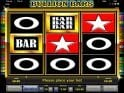 Free casino slot game Bullion Bars