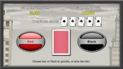 Online free casino slot machine Chicago