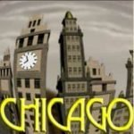 Online free Chicago slot machine