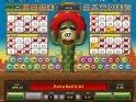Online casino slot Crazy Cactus for free