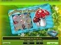 Online slot machine Darling of Fortune no registration
