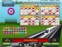 Express Bonus online slot machine no resitration