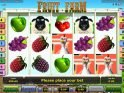 Free online slot Fruit Farm no registration