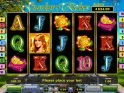 Casino slot machine Garden Riches online for fun