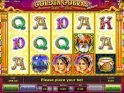 Free casino slot machine Golden Cobras Deluxe