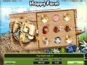Happy Farm online free slot