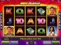 Free casino slot game Hoffmania no deposit