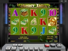 slot machine app