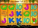 Play free casino game Beach Party by Wazdan
