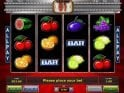 Online slot machine Magic 81 no registration