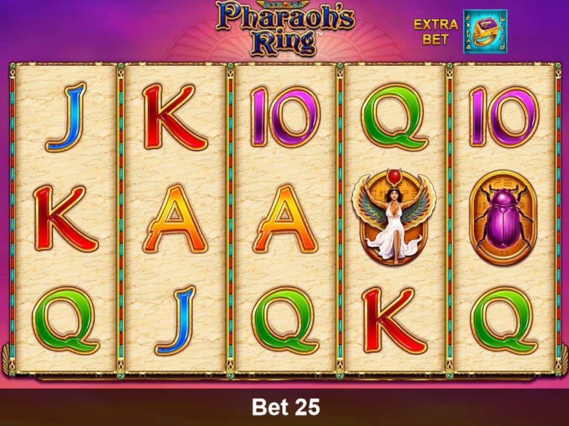 online casino mit kleinen einzahlungen