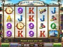 Online free slot River Queen no deposit