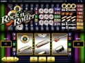 Rock'n'Roller online slot game for free