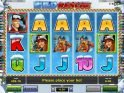 Casino free slot game Wild Rescue no deposit