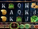 Free casino slot A Christmas Carol no registration