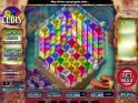 Play slot game online Cubis