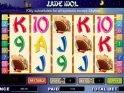 Free slot machine game Jade Idol