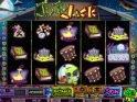 Online free slot game Juju Jack no deposit